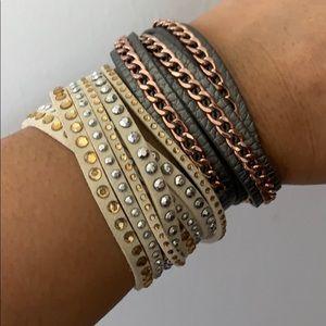 Jewelry - 🔥🔥JEWELRY BUNDLE 🔥🔥